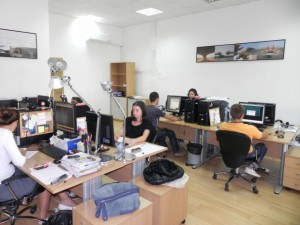 2ofisfon5-300x225 Как оформить ваш офис