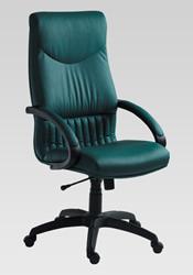 2vibor_stul Выбираем Офисный стул
