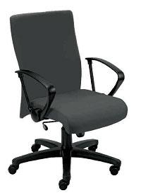 3vibor_stul Выбираем Офисный стул