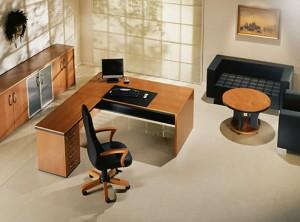 5ofisfon5-300x222 Как оформить ваш офис