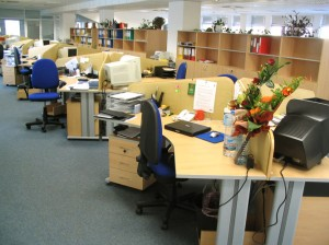 ofisfon5-300x224 Как оформить ваш офис