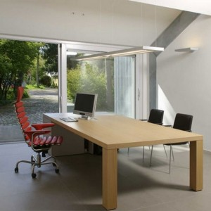 1garag-300x300 Современный офис