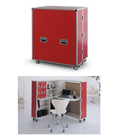 1offd Дизайн мебели для домашнего офиса