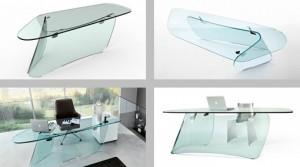 1sovrst-300x167 Современный офисный стол