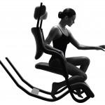 1styl_new Кресла и стулья
