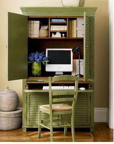 2offd Дизайн мебели для домашнего офиса