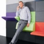 4styl_new Кресла и стулья
