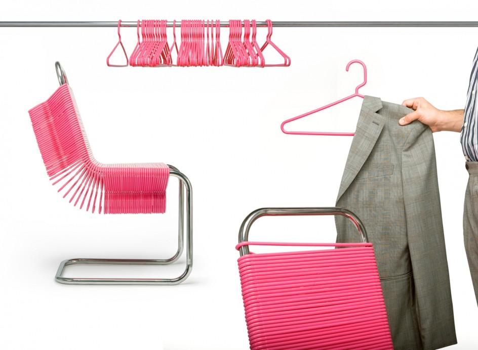 7styl_new Кресла и стулья