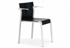 9styl_new-300x205 Кресла и стулья