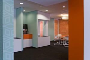 coen2-300x200 Современный офис
