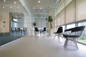 ddb-300x200 Современный офис