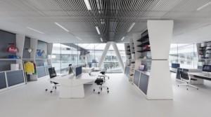 kinzo-300x167 Современный офис