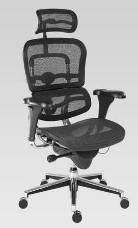 ofkrss Как выбрать офисное кресло?