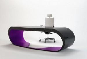 sovrst-300x205 Современный офисный стол