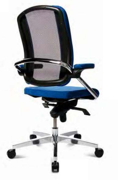 6stulj Офисные стулья Топстар