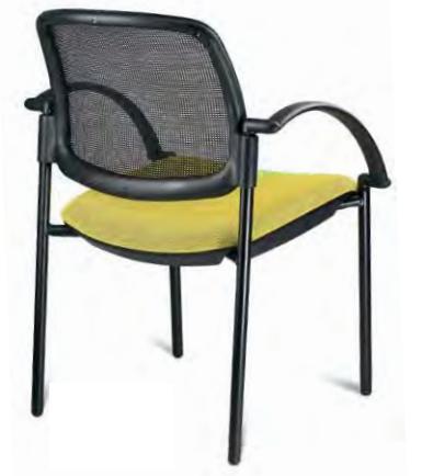 7stulj Офисные стулья Топстар