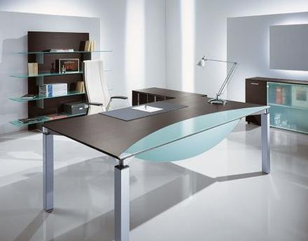 2of_0821021 Типы офисной мебели