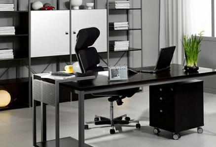 3of_0821021 Типы офисной мебели