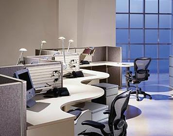 4of_0821021 Офис и мебель