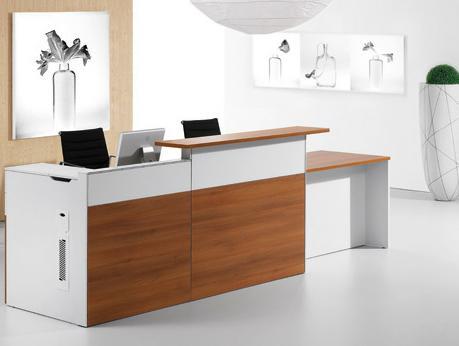 of_0821021 Мебель для офиса