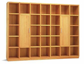 q14082012c Лак в офисной мебели