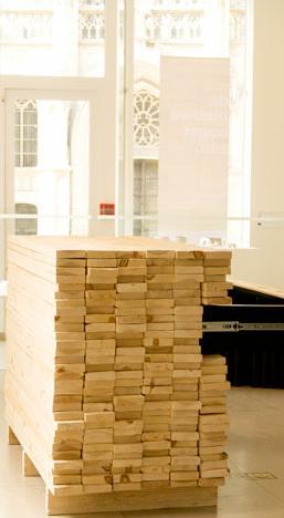 q14082012w Правильная сушка для изготовления офисной мебели