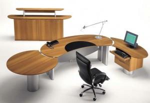 428092012-300x206 Формы офисной мебели