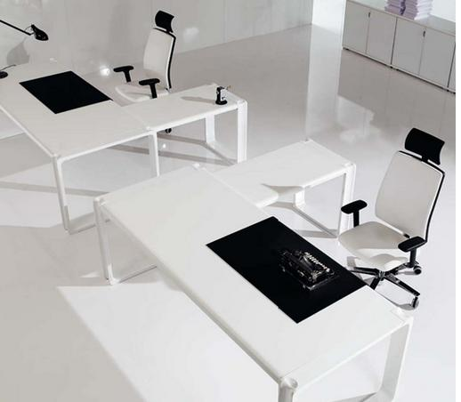 4kit09201220 Чистка мебели