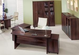 2of03122012-300x210 Конкуренция на рынке офисной мебели