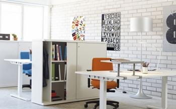 1-rem-of Выбор мебели для офиса