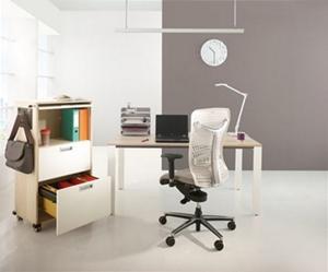 1eef-meb Как выбрать офисную мебель