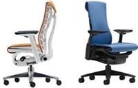 1ergonom-kreslo Выбор офисного кресла