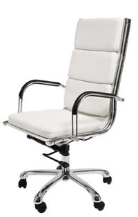1funkc-kreslo Функциональное офисное кресло - какое оно?
