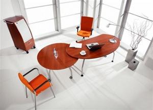 1kach-meb Выбор мебели для офиса