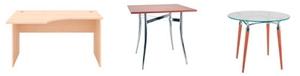 1komp-stol Критерии, по которым выбирают компьютерный стол