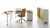 1modul-ofice Проектная и заказная мебель