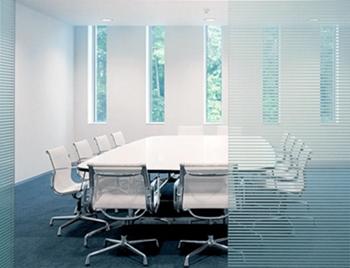 1steklo-dveri Прочность стеклянных межкомнатных дверей