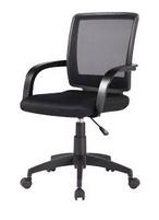 19model Кресло для персонала Классик