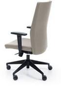 22model Кресло для персонала Комфорт. Работа в сидячем положении