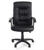 25model Кресло для конференц зала Офисный стул Компаньон. Здоровый офис