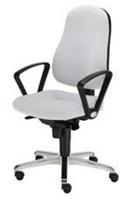 27model Офисное кресло Трансформер. Здоровый офис