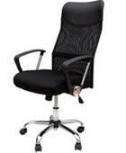 6model Офисное кресло Интерстеллар. Эргономика на работе