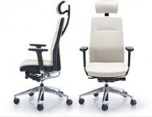 8model Кресло для персонала Кинзаза. Здоровое рабочее место на дому