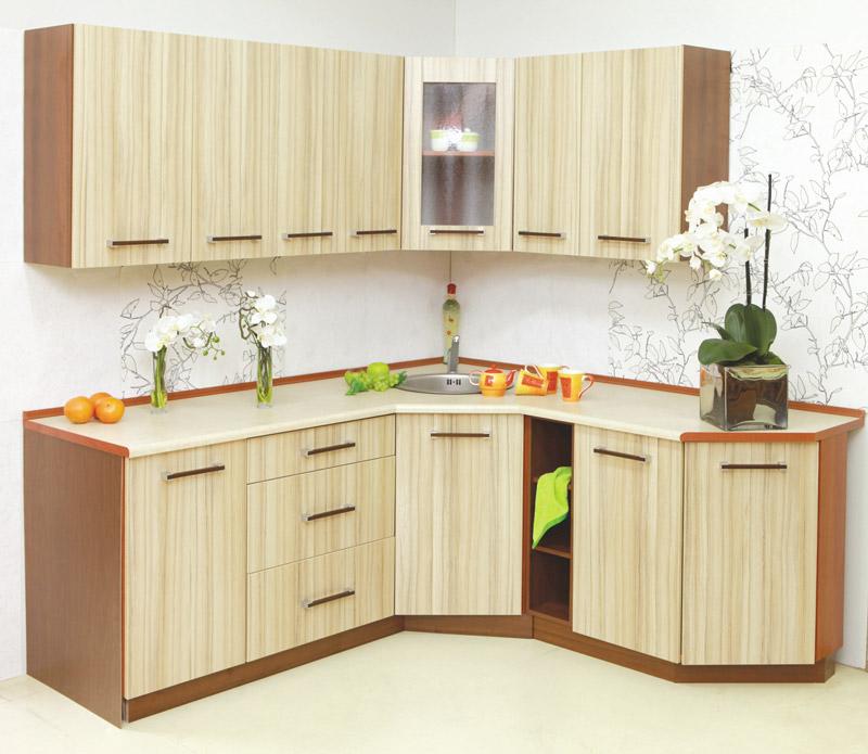 1kuhna Может ли недорогая кухонная мебель быть качественной?