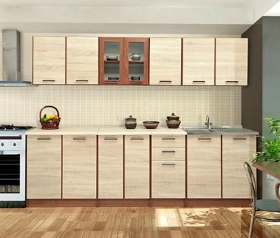 кухня мебель