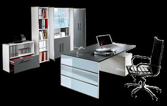 офисная мебель уход и чистка