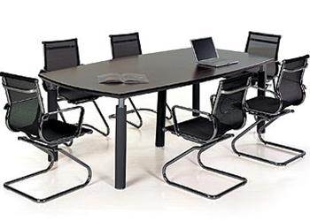 1stol Столы для переговоров. Особенности выбора
