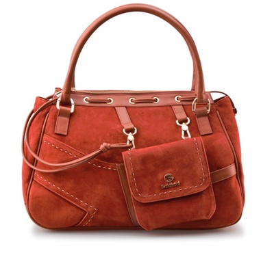 1sumka Какие сумки будут модными в сезоне весна-лето 2016?