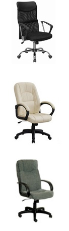 2kreslo Кресла для офиса