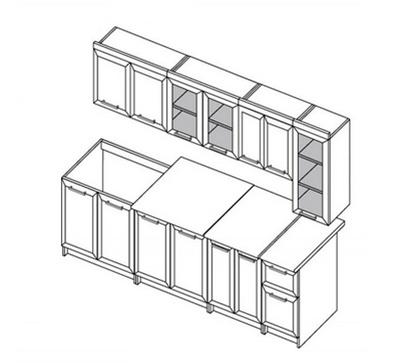2kuhna Может ли недорогая кухонная мебель быть качественной?